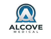 Alcove Medical Identity