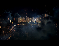 'Fauve' - movie project teaser - 2013