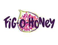 Fig - O - Honey