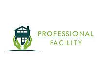 Brochure for #Professional Facilty