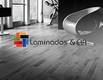 Laminados & Cia