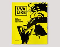 UNALIKE Magazine