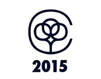Cotton Bureau -2015-2017
