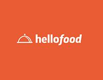 HelloFood-NL