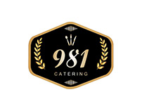981 Catering - 2018 - 2019