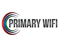 Primary Wifi