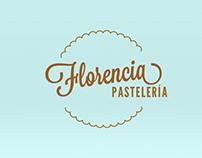Pastelería Florencia