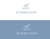 Logo for MSC