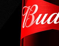 Budweiser VBI