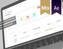 Starter Visa | Reel Smmart Services BCN