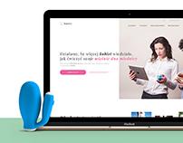 PelviFly - Telemedicine & eHealth startup