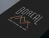 Boreal Arquitetura ACM