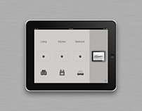 Walltimes iPad app