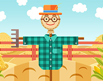 Farm (Children game)