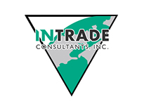 LOGO: Intrade Consultants Inc.