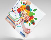Brochure / Lactoflor