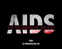 AIDS: The Beginning of the End (Assoc. Producer)