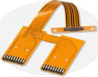 Hire the Best Printed Circuit Board Manufacturer for a