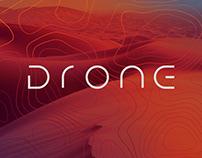 UVI Drone FX