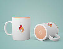 Rure Rota - Logo Design & Brand Identity