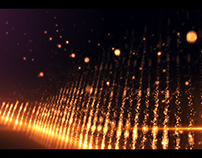 Particles Ident