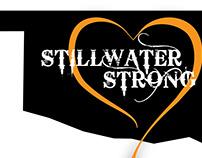 Stillwater Strong
