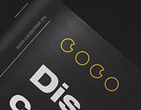COCO BOOKS MÉXICO 2020