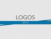 Logos (2015)