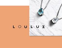 Brand LOULUZ