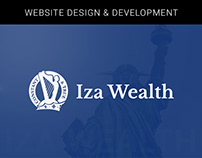 Iza Wealth
