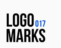 Logomarks 2017