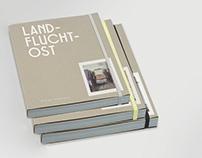 Landfluchtost Magazine