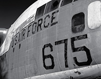 Granbury, Texas Airplane and More