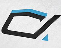 Branding | Alfa Coperture