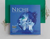 NICHE - Magazine