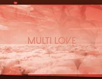 Multi Love.