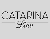 Catarina Lino
