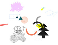 Maruko Sensei Illustrations 01