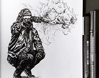 16.11.28-16.12.04 drawing