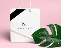 Natasha V.