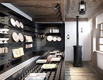 Store E02
