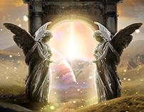 Heaven Portal