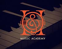 H&O Music Academy