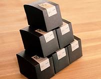 mojocoffee_packaging