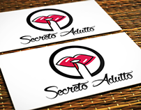 Secreto Adulto