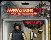Inmigrantoy