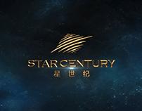Star Century Leader Film