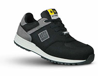 SAFETY RUNNERS COLLECTION