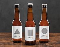 Vertigo Beer