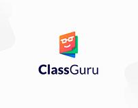 Class Guru